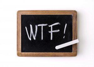 WTF-chalkboard-300x214.jpg